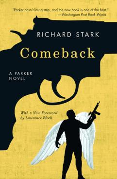 comeback_1