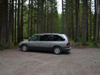 plymouth-voyager-1996-plymouth-grand-voyager-minivan-van-grey_5225562350