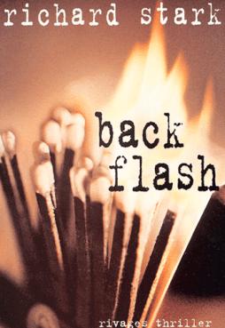 backflash_3