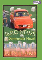 bad_news_2
