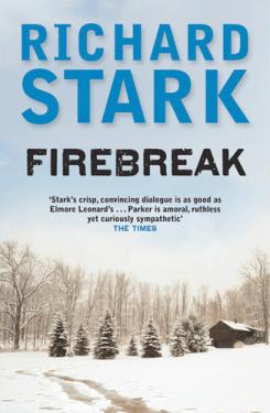firebreak_4