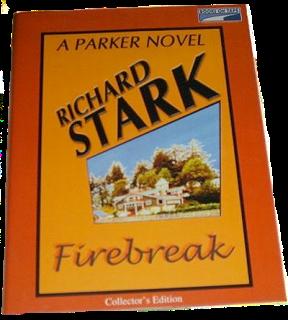 firebreak_6