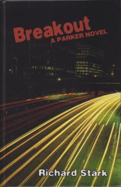 breakout_6