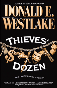 thieves_dozen