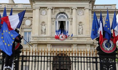 France government allowed to scan social media over tax frauds
