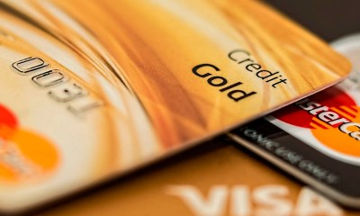 Top Cash Back Credit Card Offers for January 2021