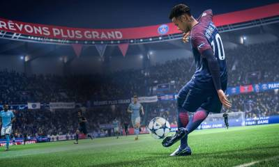 FIFA 22 Dribbling guide- Everything you should know