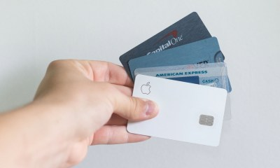 How to Pick the Best Credit Card for You in 4 Easy Steps