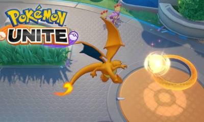 How to block goals in Pokemon Unite