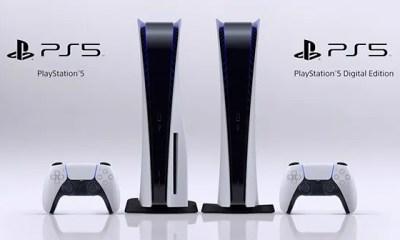 Despite a heatsink reduction, the new PS5 does not overheat.jpg