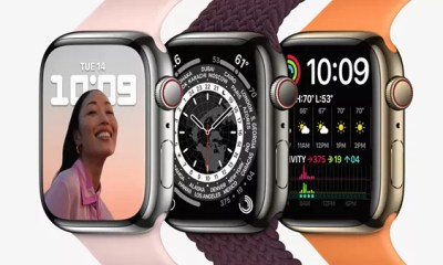 apple-watch-stainless-steel-colors