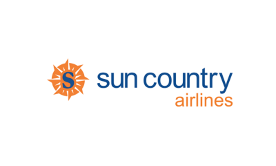 Sun Country Airline