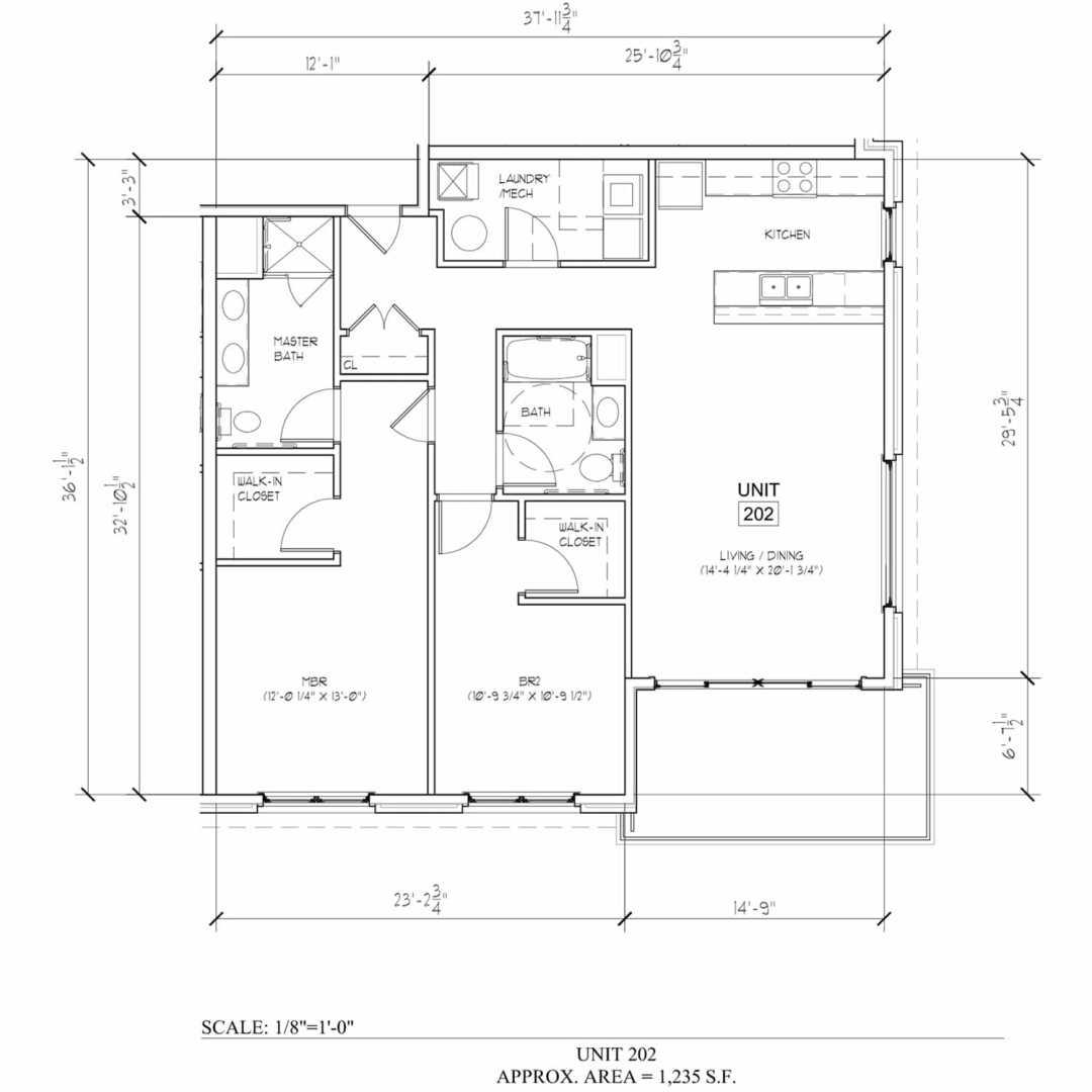 Unit_202_plan