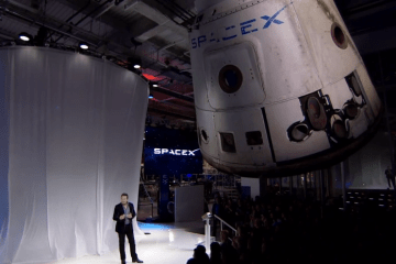 spacex-dragon-v2