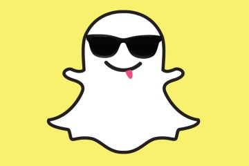 Snapchat-photos-leaked-online