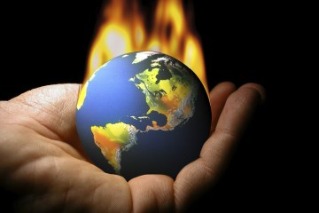 climate-change-global-warming