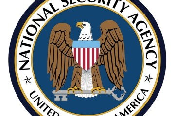 National Security Agency NSA