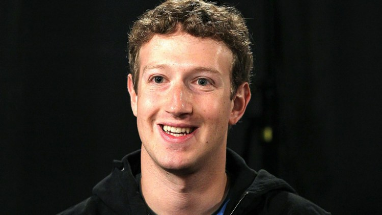 Mark Zuckerberg's would be neighbor creates troubles for him