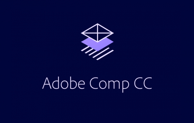 2015-03-30-adobe-comp-cc-logo