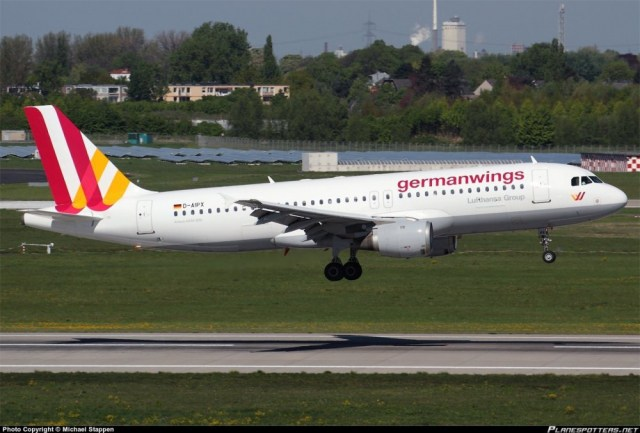 Cause of Germanwings flight 4U9525 still unknown