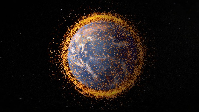 earth-debris-large