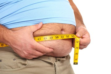 diabetes obesity overweight