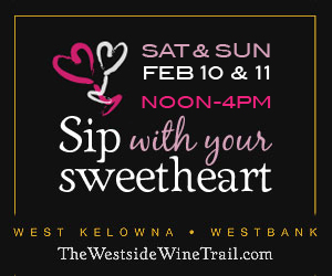 Sip with Sweetheart
