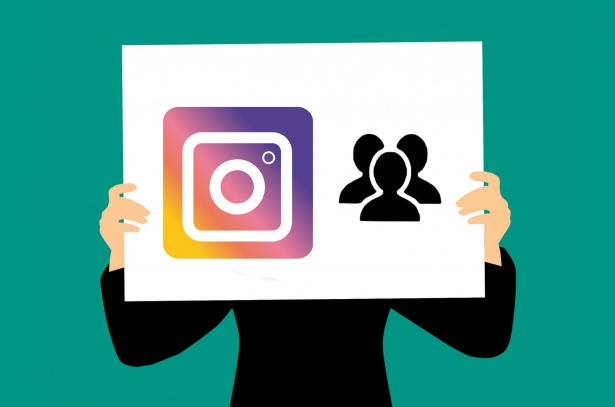 Why the Instagram feed isn't in chronological order – The