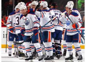 Today s NHL Game Prediction  Edmonton Oilers vs New Jersey Devils – Hockey  Pick for October 714147d53