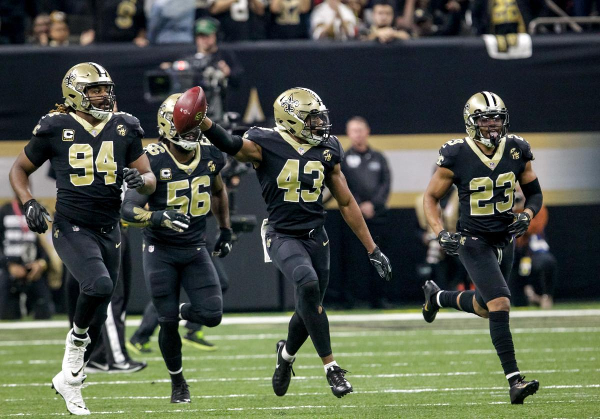 6838c1c0a NFL Football Prediction  Pittsburgh Steelers vs New Orleans Saints on  Sunday December 23