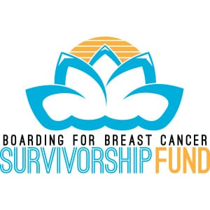 b4bc-survivorship-logo