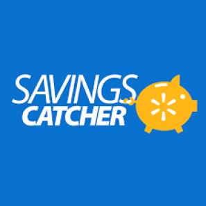 walmart savings app