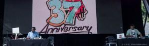 140727_Rock-Steady-Crew-37th-Summerstage_Stamp_R_11