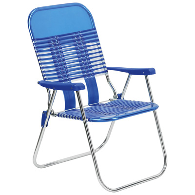 sport folding chairs bedroom chair pottery barn picnic time purple portable sports camping leather