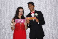 Prom2017Booth_005