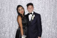 Prom2017Booth_037