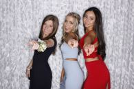 Prom2017Booth_071