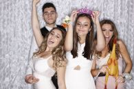 Prom2017Booth_078