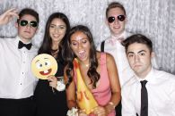 Prom2017Booth_084