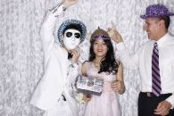 Prom2017Booth_105