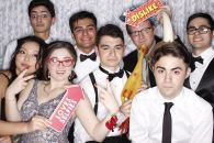 Prom2017Booth_130