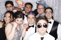 Prom2017Booth_131