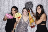 Prom2017Booth_134