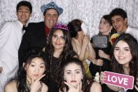 Prom2017Booth_226