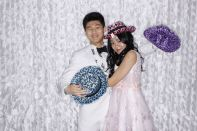 Prom2017Booth_229