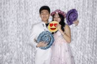 Prom2017Booth_230