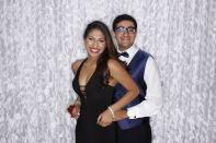 Prom2017Booth_276
