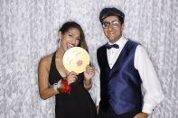 Prom2017Booth_277