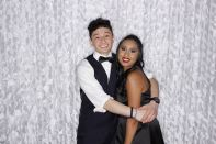 Prom2017Booth_280