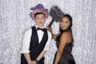 Prom2017Booth_282